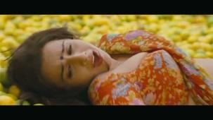 _Ooh La La Tu Hai Meri Fantasy Full Video Song_ _ _The Dirty Picture[19-33-18]