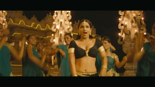 _Ooh La La Tu Hai Meri Fantasy Full Video Song_ _ _The Dirty Picture[19-40-00]