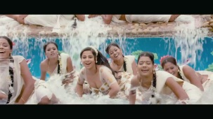 _Ooh La La Tu Hai Meri Fantasy Full Video Song_ _ _The Dirty Picture[19-40-35]