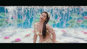 _Ooh La La Tu Hai Meri Fantasy Full Video Song_ _ _The Dirty Picture[19-41-03]