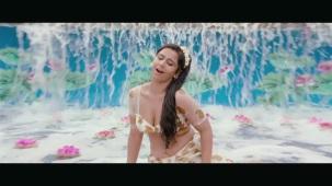 _Ooh La La Tu Hai Meri Fantasy Full Video Song_ _ _The Dirty Picture[19-41-03]