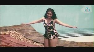 reshma-Back to Back Romantic Video Clip -1 - YouTube[(000218)19-55-20]