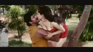 reshma-Back to Back Romantic Video Clip -1 - YouTube[(002078)19-57-57]