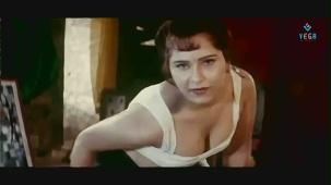 reshma-Back to Back Romantic Video Clip -1 - YouTube(2)[(004243)20-00-33]