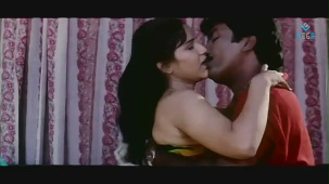 reshma-Back to Back Romantic Video Clip -1 - YouTube(4)[(006878)20-03-30]