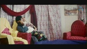 reshma-Back to Back Romantic Video Clip -1 - YouTube(4)[(013446)20-05-07]
