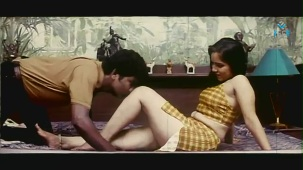 reshma-Back to Back Romantic Video Clip -1 - YouTube(4)[(014882)20-06-06]