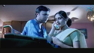 Swapnam-Back To Back Romantic Clip-2 - YouTube[(008075)19-46-21]