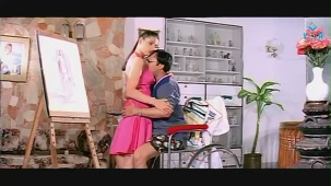 Swapnam-Back To Back Romantic Clip-3 - YouTube[(006673)20-49-35]