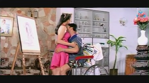 Swapnam-Back To Back Romantic Clip-3 - YouTube[(006708)20-50-02]