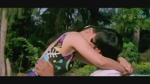 Swapnam-Back To Back Romantic Clip-3 - YouTube[(010447)20-53-51]