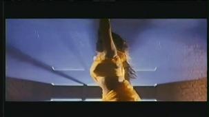 Tip Tip Barsa Pani (Mohra) - YouTube(2)[(000547)20-32-38]
