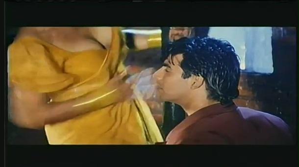 Tip Tip Barsa Pani (Mohra) - YouTube(2)[(004458)20-36-09]