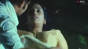 Tollywood Hot Movie Rathinirvedam Climax Sexy Scene - YouTube(2)[21-10-23]