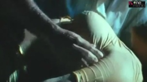 Tollywood Hot Movie Rathinirvedam Climax Sexy Scene - YouTube(2)[21-10-39]