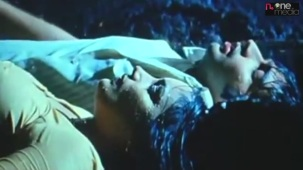 Tollywood Hot Movie Rathinirvedam Climax Sexy Scene - YouTube(2)[21-15-34]