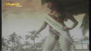 Aishwaryas Memorable Golden Era - YouTube(2)[(001782)19-24-42]