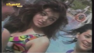 Aishwaryas Memorable Golden Era - YouTube(2)[(001979)19-25-08]