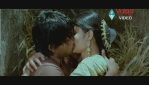 Allu Arjun Kiss scene With bhanusree In Varudu - YouTube(3)[(003270)20-13-47]