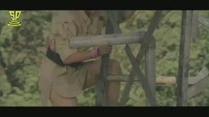 divya bharathi in bobbili raja - YouTube(4)[(000582)20-44-42]