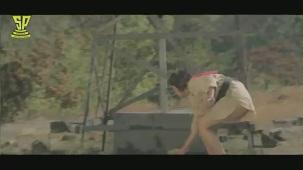 divya bharathi in bobbili raja - YouTube(4)[(002735)20-26-10]