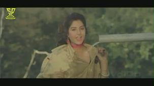 divya bharathi in bobbili raja - YouTube(4)[(004300)20-27-25]