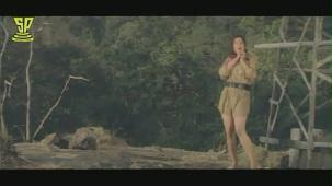 divya bharathi in bobbili raja - YouTube(4)[(004407)20-27-33]
