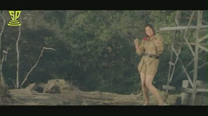divya bharathi in bobbili raja - YouTube(4)[(004440)20-31-48]