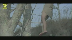 divya bharathi in bobbili raja - YouTube(4)[(006400)20-29-07]