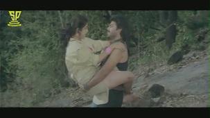divya bharathi in bobbili raja - YouTube(4)[(006846)20-29-46]