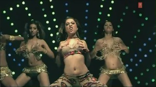 Hot 'n' Sizzling Sanobar - Kaan Mein Jhumka Remix - Full Video Song HD - YouTube(2)[(004522)20-52-44]
