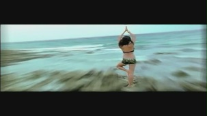 Jagan - Veera Mahaveera song - idlebrain.com - YouTube[(000367)20-16-59]