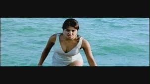 Jagan - Veera Mahaveera song - idlebrain.com - YouTube[(001070)20-18-11]