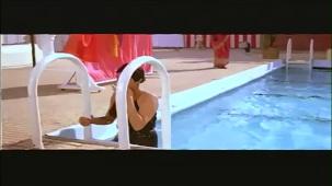 Sridevi In Sexy Bikni From Flim Karma - YouTube(2)[(000151)21-52-24]