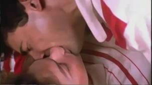 Vivek Smooches Hot Pooja Bhat Scene From Prem Deewane - YouTube[(000124)21-36-07]
