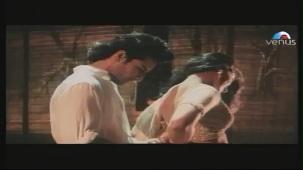 Aisa Milan Kal Ho Na Ho (Hameshaa) - YouTube[(001128)20-56-02]