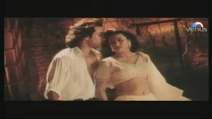 Aisa Milan Kal Ho Na Ho (Hameshaa) - YouTube[(002157)20-56-42]