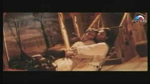Aisa Milan Kal Ho Na Ho (Hameshaa) - YouTube[(003808)20-58-06]