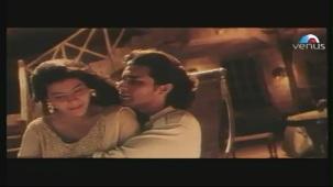 Aisa Milan Kal Ho Na Ho (Hameshaa) - YouTube[(003947)20-58-25]