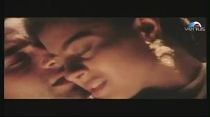 Aisa Milan Kal Ho Na Ho (Hameshaa) - YouTube[(004150)20-58-33]