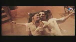 Aisa Milan Kal Ho Na Ho (Hameshaa) - YouTube[(004387)20-58-42]