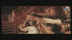 Aisa Milan Kal Ho Na Ho (Hameshaa) - YouTube[(004570)20-58-59]