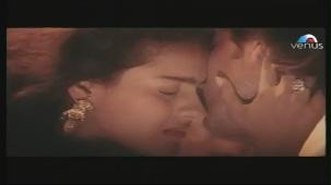 Aisa Milan Kal Ho Na Ho (Hameshaa) - YouTube[(005860)20-59-40]