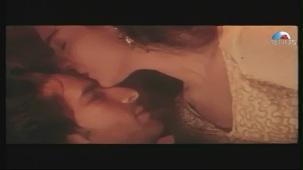 Aisa Milan Kal Ho Na Ho (Hameshaa) - YouTube[(006006)20-59-59]