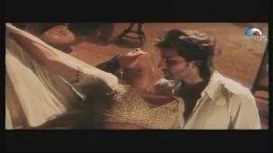 Aisa Milan Kal Ho Na Ho (Hameshaa) - YouTube[(008071)21-01-40]