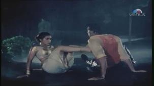 Baba Main To Tun Ho Gaya (Jaan Ki Baazi) - YouTube[(003579)21-50-42]