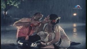 Baba Main To Tun Ho Gaya (Jaan Ki Baazi) - YouTube[(005080)21-52-16]