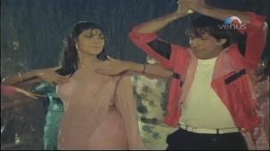 Barse Re Sawan (Dariya Dil) - YouTube(5)[(001309)19-57-57]