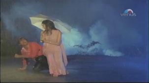 Barse Re Sawan (Dariya Dil) - YouTube(5)[(003942)20-06-24]