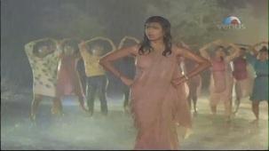 Barse Re Sawan (Dariya Dil) - YouTube(5)[(004386)20-01-31]